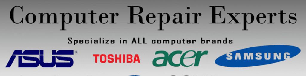 JBR Computers Networks Phone Systems Computer repair Networking