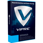 Vipre Anti Virus Software JBR Computers